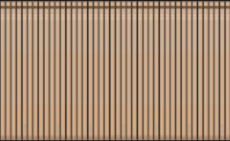 Sztyfty z łebkiem - gwoździe